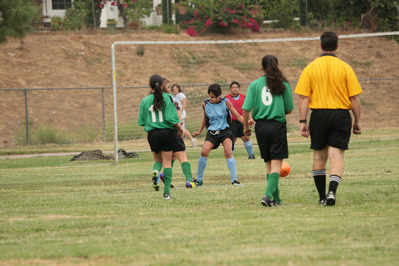 Soccer2011-09-10 09-09-31.JPG