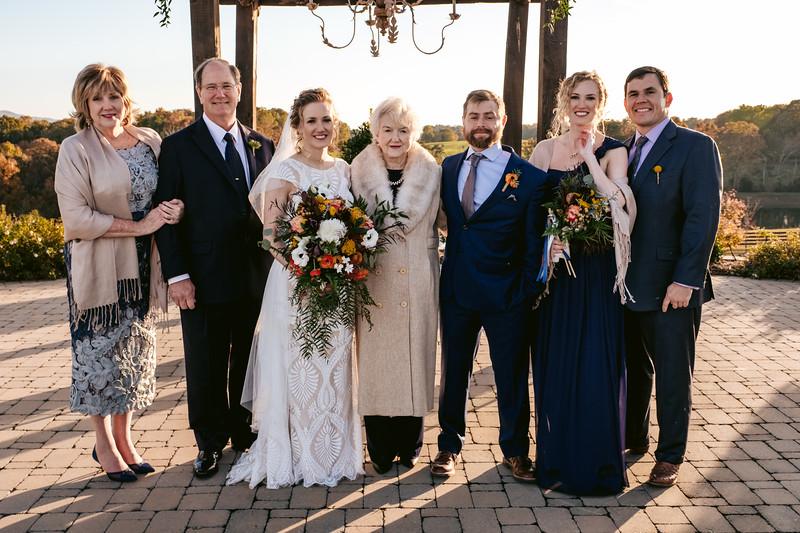 Cox Wedding-301.jpg
