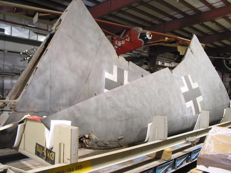 restoring-the-horten-229-v3-flying-wing-24.jpg
