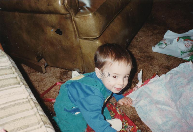 Jacob Hiller (First Christmas).jpg