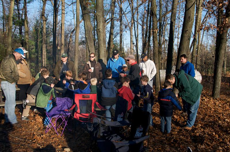 Cub Scout Camping Trip  2009-11-14  56.jpg