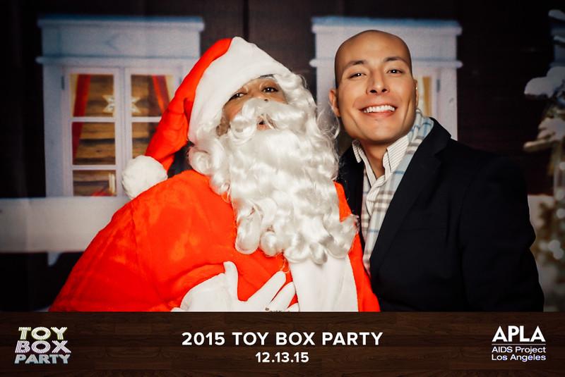 Toybox 2015 Upload-1025.jpg