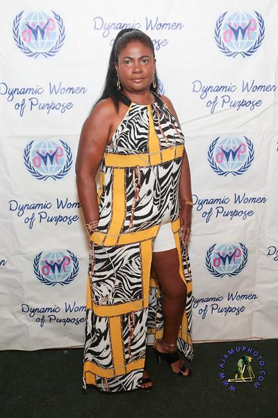 DYNAMIC WOMAN OF PURPOSE 2019 R-9.jpg