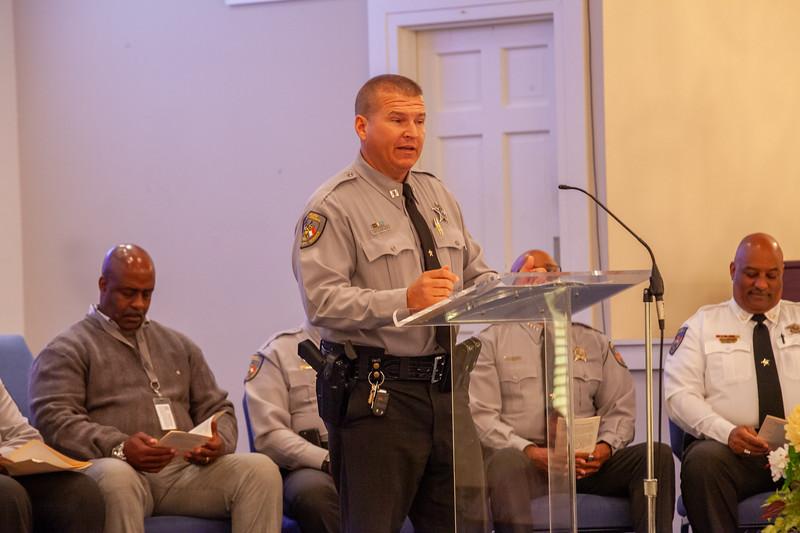 My Pro Photographer Durham Sheriff Graduation 111519-84.JPG