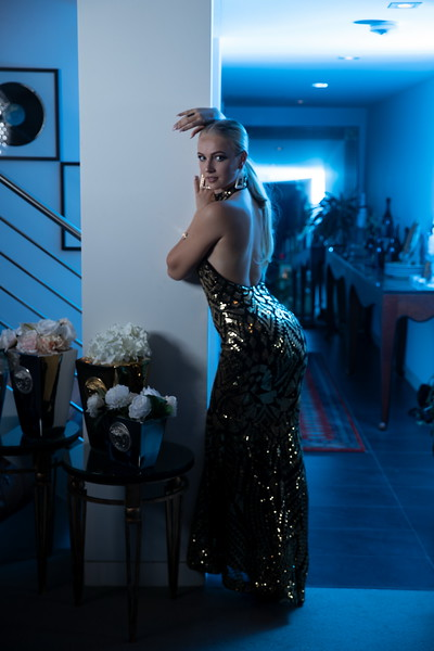 Versace P5 6523.jpg