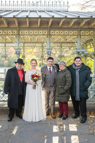 Central Park Wedding - Caitlyn & Reuben-99.jpg