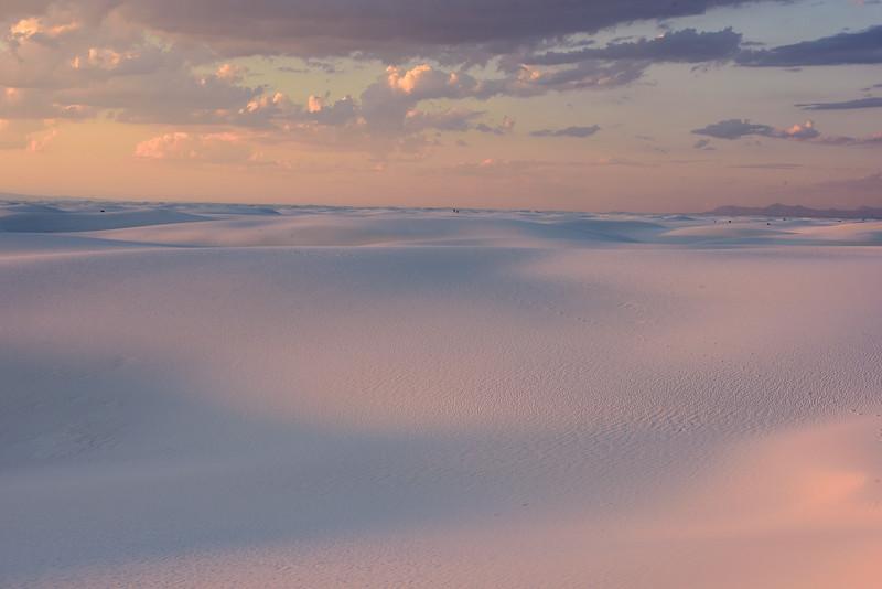 20160805 White Sands 088.jpg