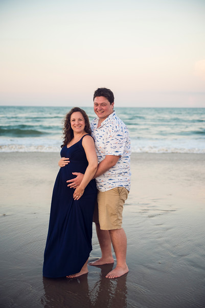 J and K Russo Maternity-5.jpg