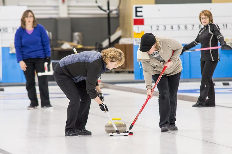 CurlingBonspeil2018-38.jpg