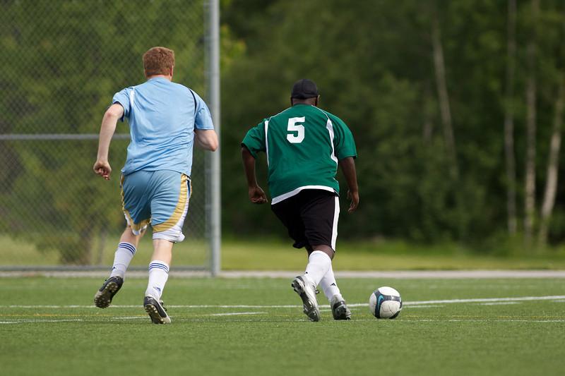 Underdog_Soccer-149.jpg