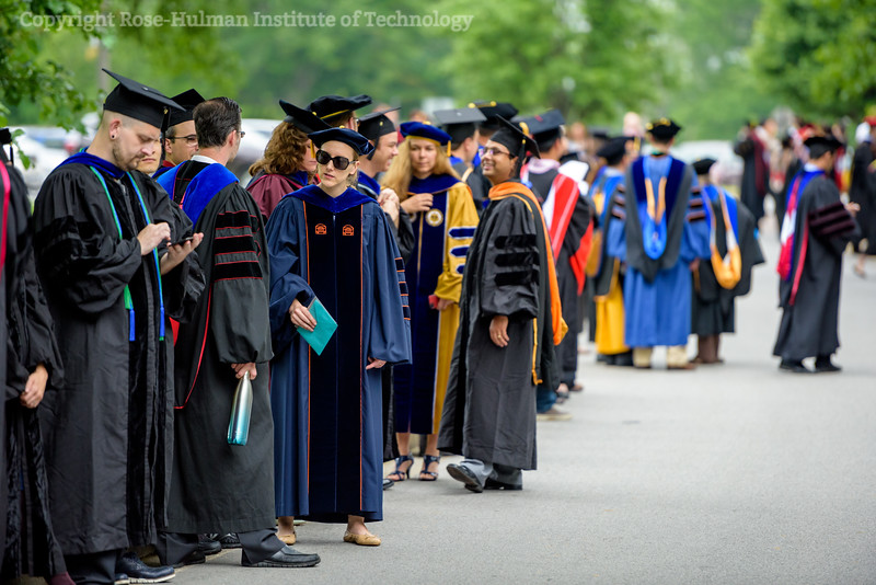 RHIT_Commencement_2017_PROCESSION-17743.jpg