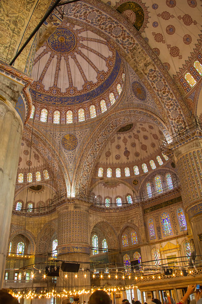 150509-150448-Turkey-3468.jpg