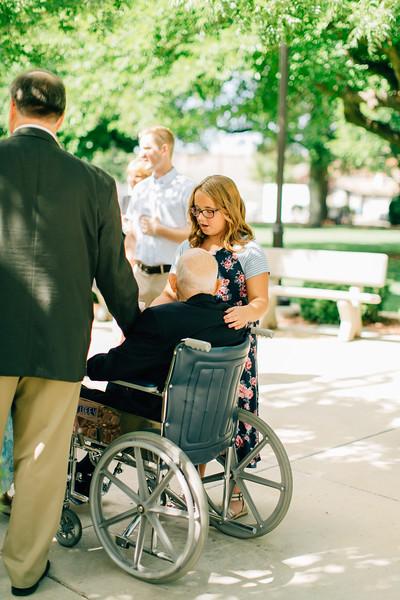 A+K Wedding-16.jpg