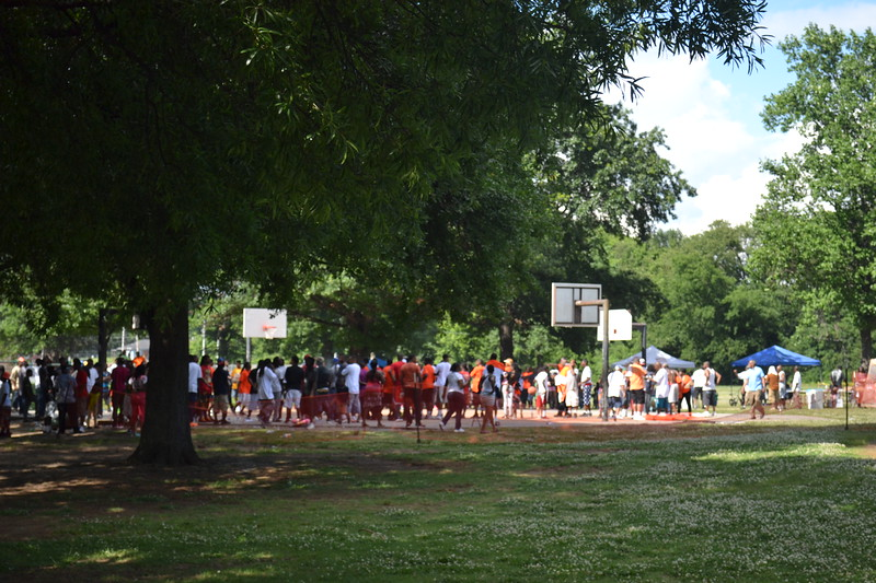 028 Orange Mound Tournament.jpg