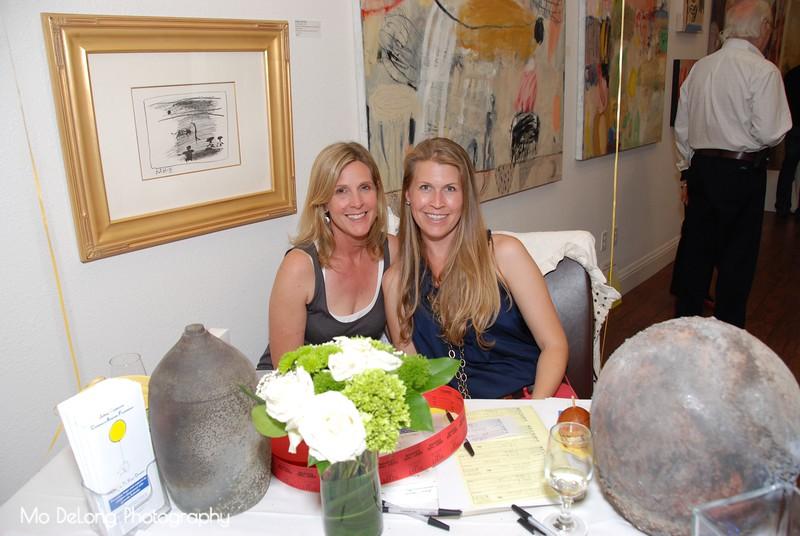 Susie LIndblade and Emily Gottfurcht.jpg