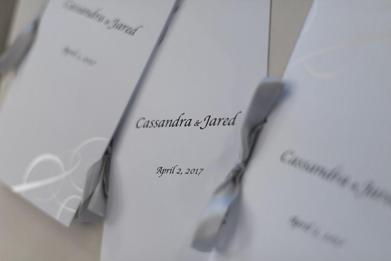 Cass and Jared Wedding Day-174.jpg