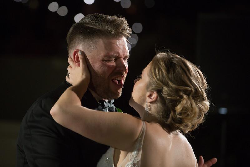 Hofman Wedding-781.jpg