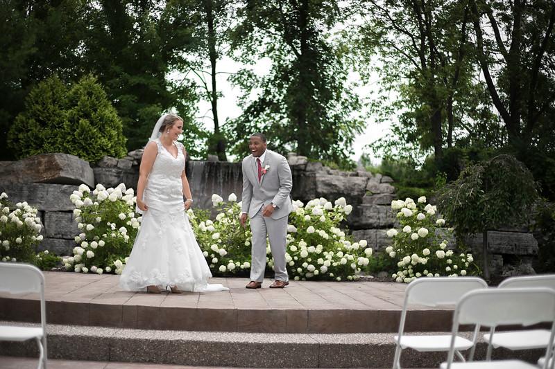 Laura & AJ Wedding (0257).jpg