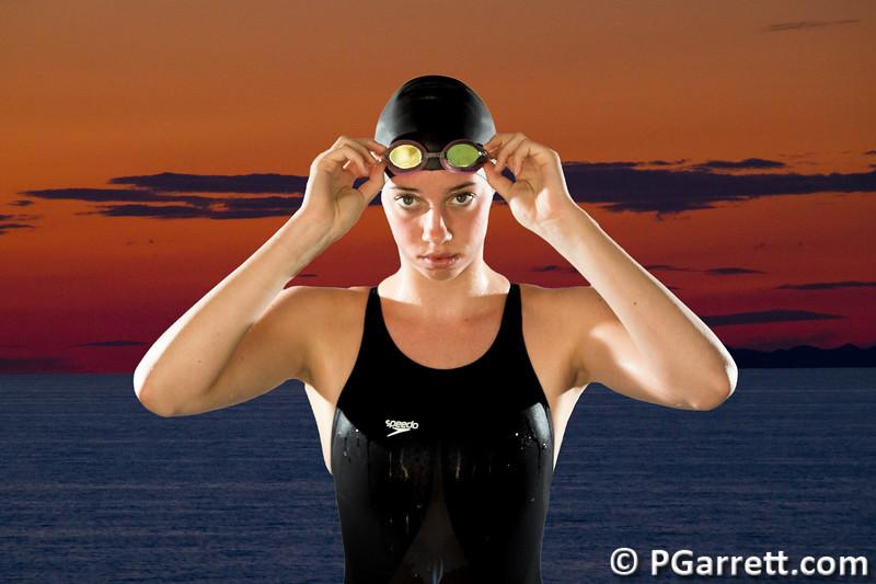 Ciara Swim Composite 1.jpg