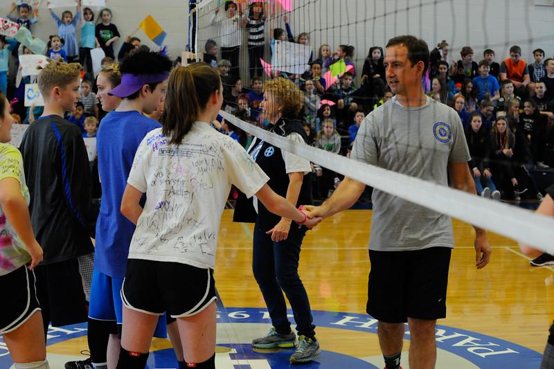 196February 05, 2016_OLF_Volleyball_CrazyHair_Cath_S_Wk.jpg