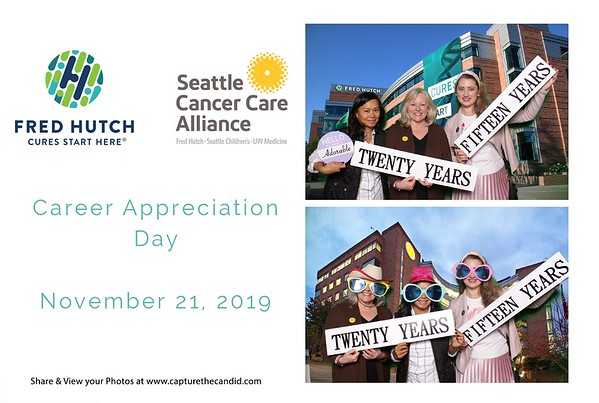 Fred Hutch/Seattle Cancer Care Alliance