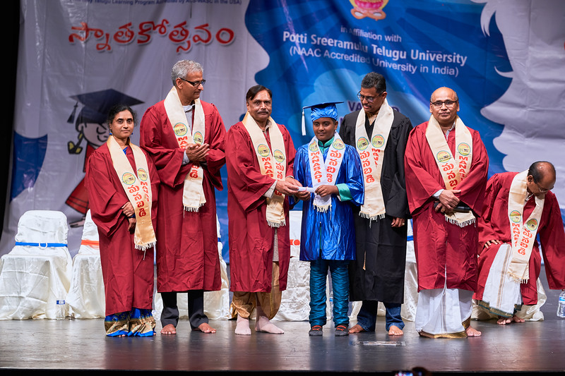 Mana Bhadi event chs pics-515.jpg