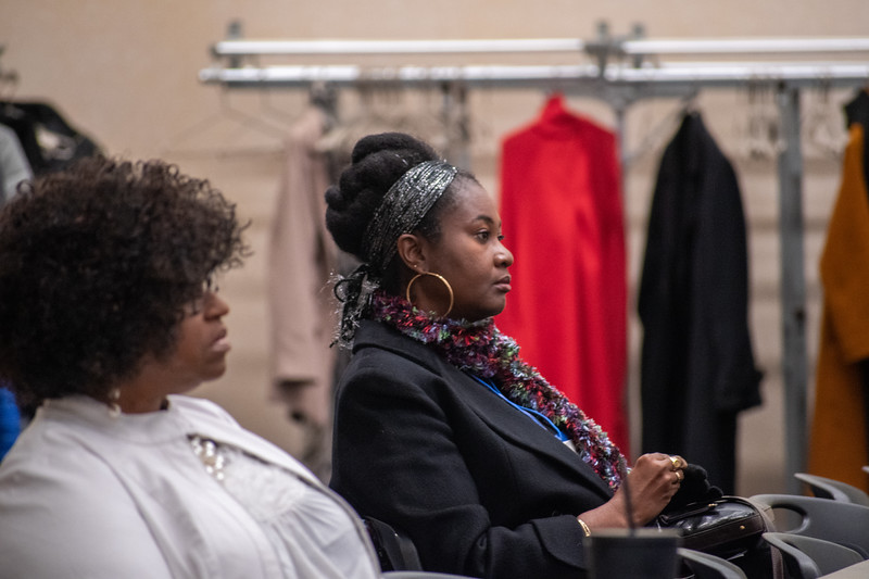 9 November 2019 Black Women's Summit-4105.jpg