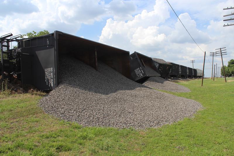 2014 0620 Train derail (4).JPG