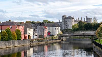 Kilkenny 2017