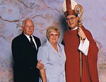 Ken  Dolores and Bishop Tobin -705138887-O.jpg