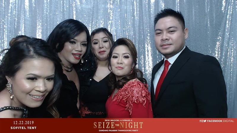 2019-12-22-81495.mp4