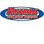 Dirt Crate LateModel Racing (2010-2011)