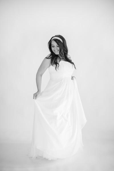 20140904-cici bridals-8.jpg