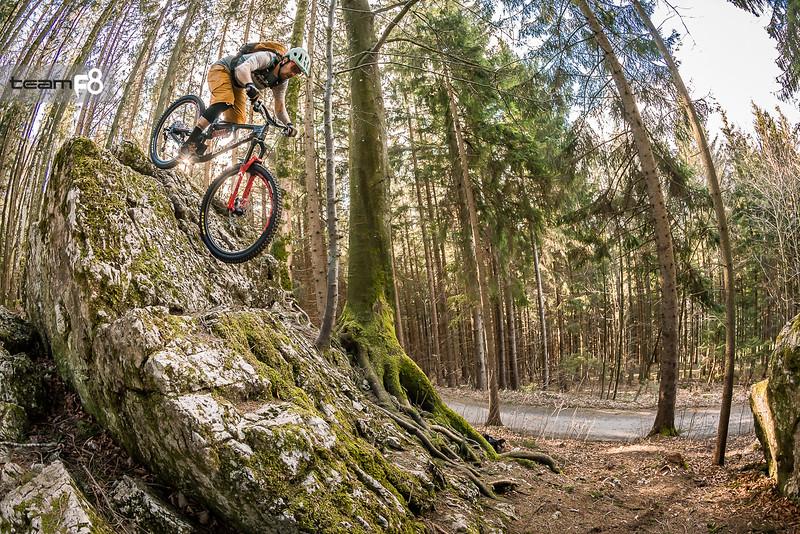 Bikepark_Samerberg_2020_Foto_Team_F8_C_Tharovsky-web-021.jpg