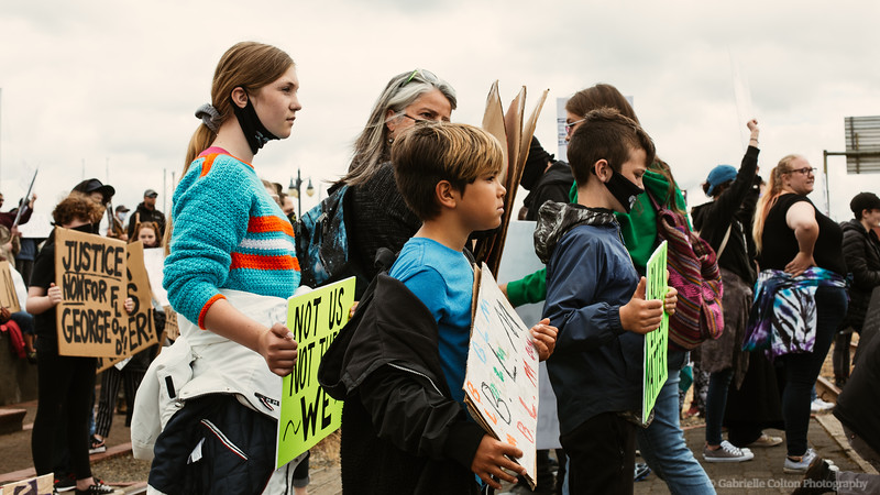 BLM-Protests-coos-bay-6-7-Colton-Photography-149.jpg