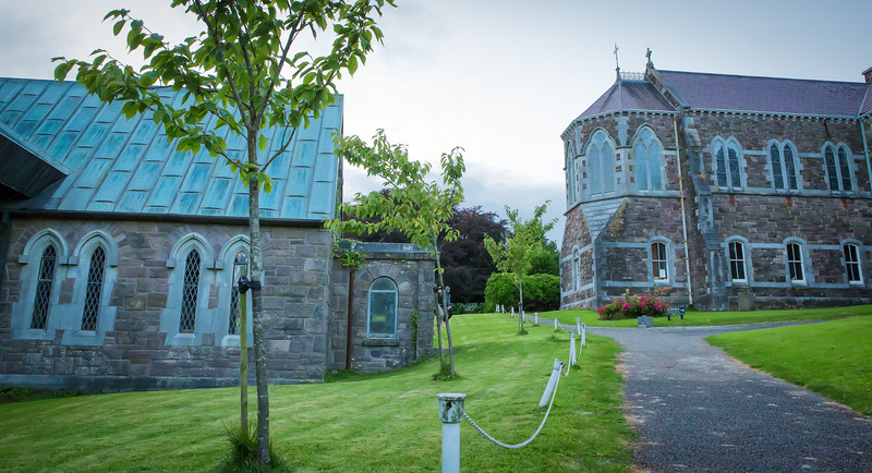 Ireland 2014-0832-Edit.jpg