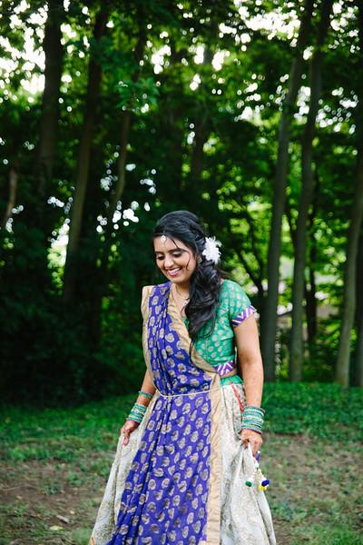 Le Cape Weddings_Preya + Aditya-66.JPG