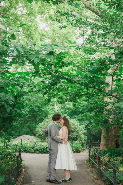 Central Park Elopement - Lauren and Robin-128.jpg