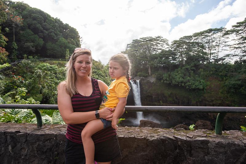 Hawaii2019-179.jpg