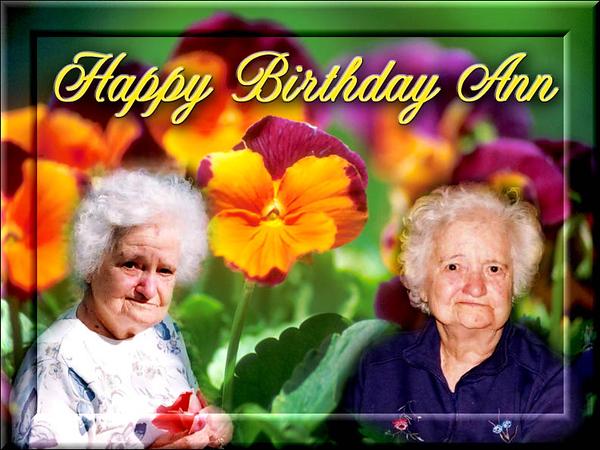 Happy Birthday Ann.jpg