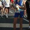 HR Marathon Lausanne 22 10 2006 (10-1)