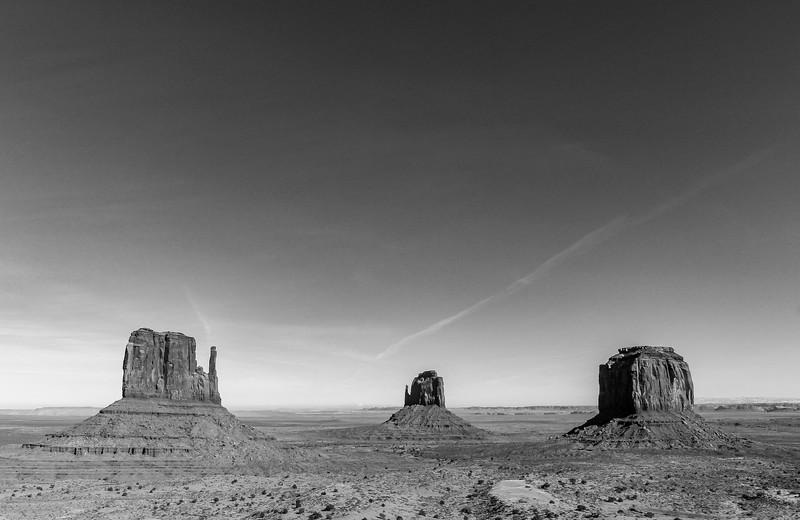 grand canyon-4147.jpg
