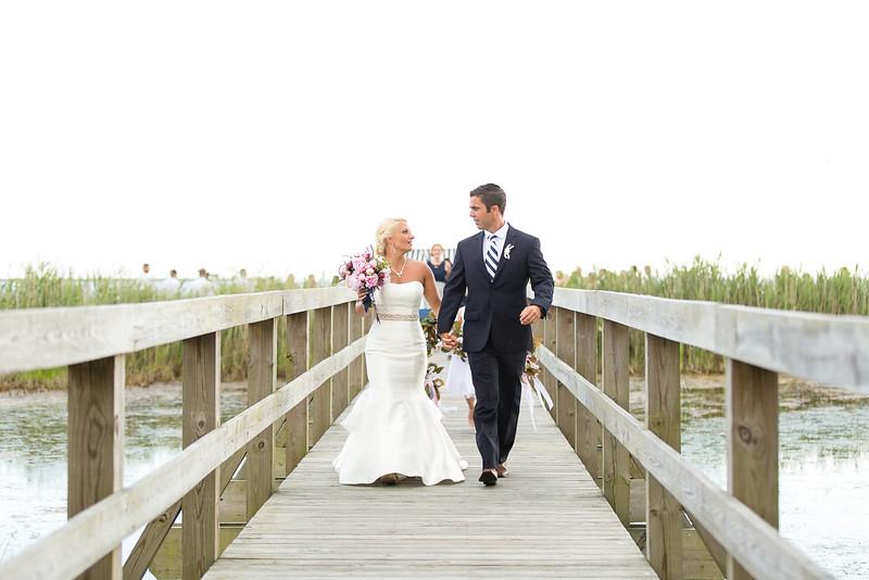 wedding-day -419.jpg