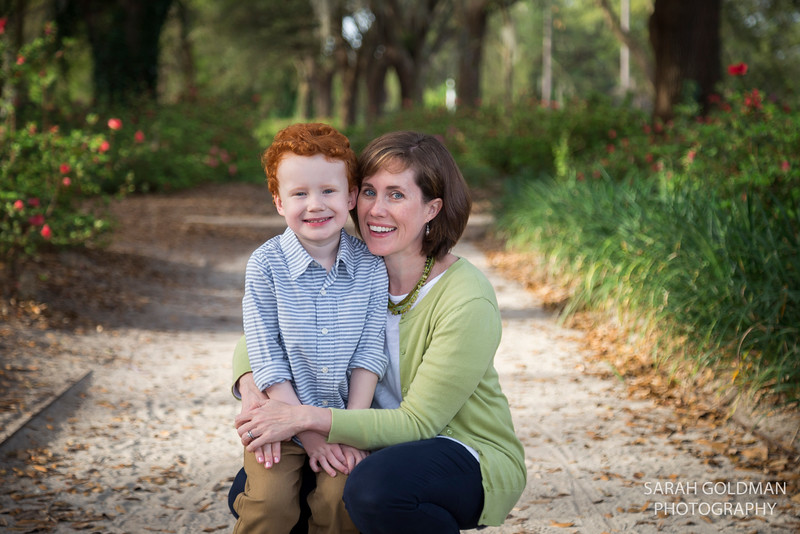 Charleston-family-photographer (27).jpg