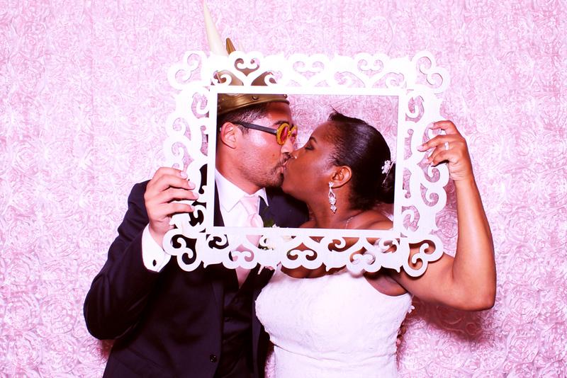 Huntington Beach Wedding (136 of 355).jpg