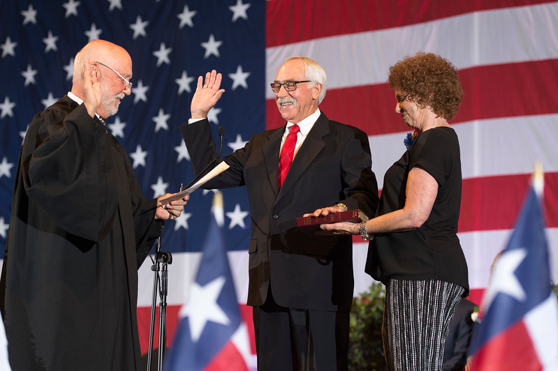 Mayor and Council Formal Swearing In_2017_110.jpg