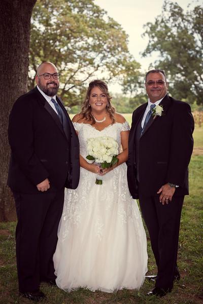 Carson Wedding-110.jpg