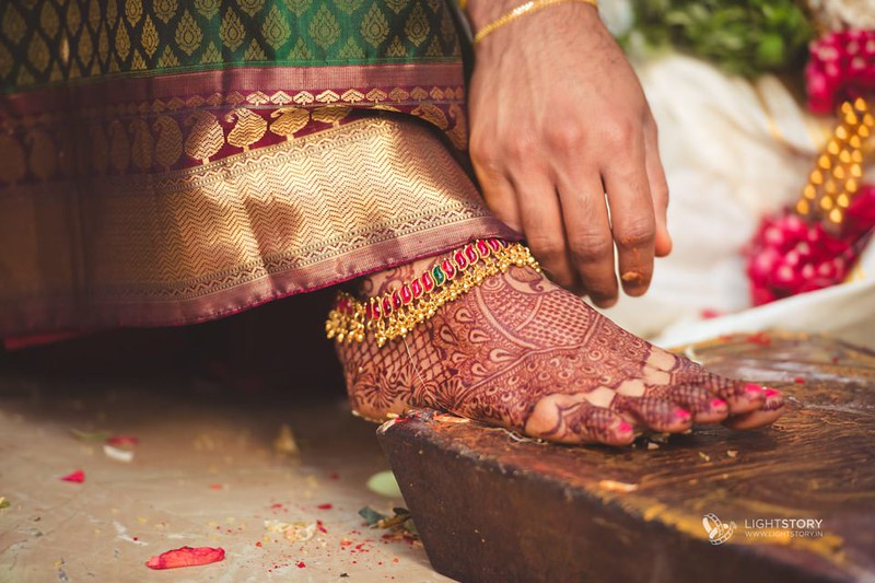 Chennai-Telugu-Wedding-Sudha+Arun-LightStory-030.jpg