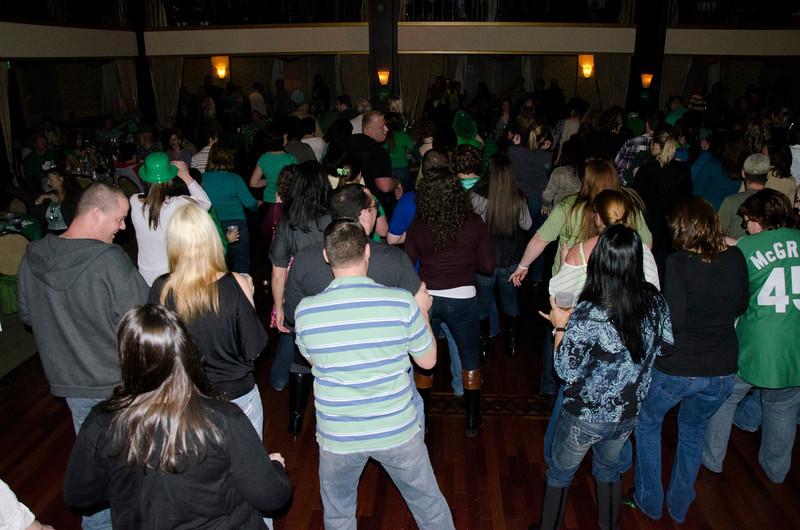 2012 Camden County Emerald Society361.jpg