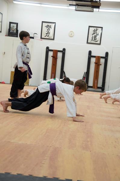 karate-121024-26.jpg